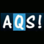 AnswerQuestionScript