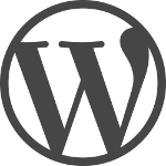 hospedaje web wordpress